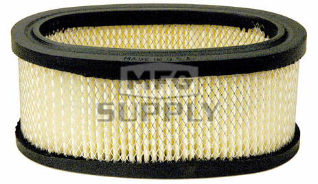 19-2840 - Air Filter replaces B&S 393406
