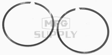 2854CD - Wiseco Piston Ring(s)