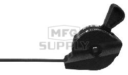3-9685 - Throttle Control Replaces Murray 740194