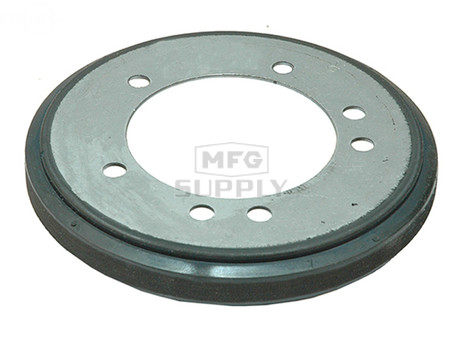 5-300 - Drive Disc Replaces Snapper 7010765