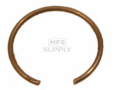 3000-019 - Ring, Snap