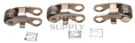 300144A - Kit - Roller Weight & Arm Asm (41G)