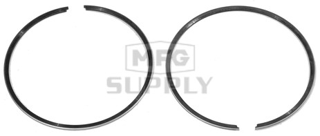 3005-530 - Ring Set, Piston