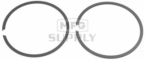 3005-749 - Piston Ring Assy
