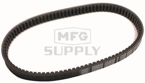 "300620A - Belt for 500 series. 32.29"" OC"
