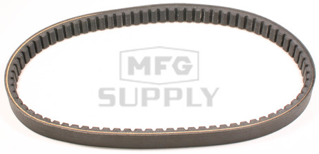 "300621A - Belt for 500 series. 33.24"" OC"