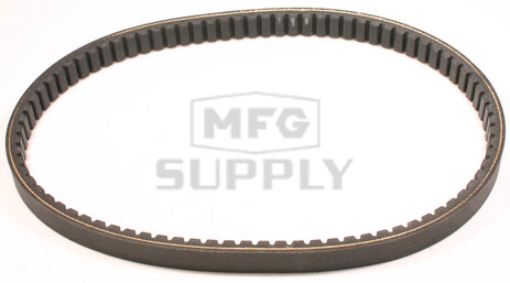 "300622A - Belt for 500 series. 35.16"" OC"