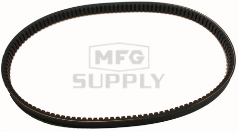 "300668A - Belt for 500 series. 45.91"" OC"