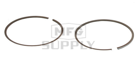3071KD - Wiseco Piston Ring(s)