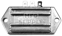 31-10295 - Rectifier Replaces Kohler 12-403-01.