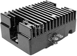31-10297 - Rectifier Replaces Kohler 41-403-06.