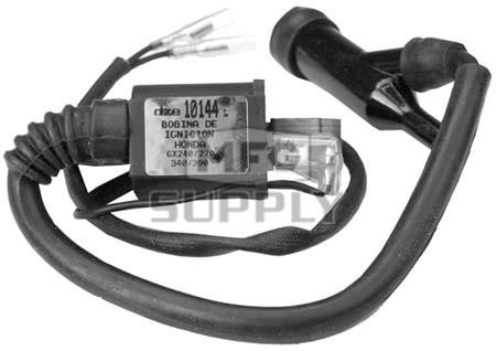31-12083 - Honda GX240, GX270, GX340 & GX390 Coil.
