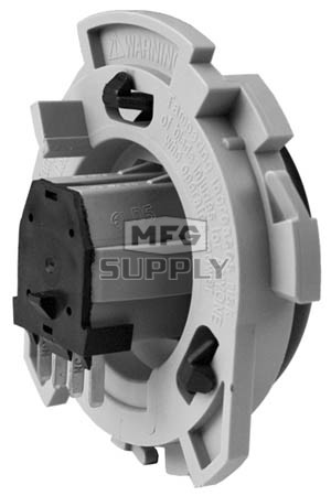 31-12091 - AYP 401545 Seat Switch