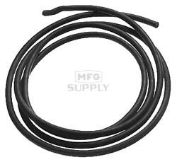 31-8598 - 50'Roll Battery Cable (Black)