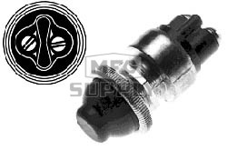 31-1939 - Snapper 12623 Starter Switch
