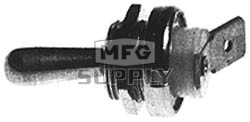 31-4720 - C/S Ignition Switch