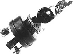 31-6545 - Switch Snapper 11155