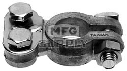 31-8596 - Universal Battery Terminal 2-6 Gauge Cable