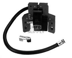 31 8771 b s 802574 magneto armature small engine parts for Grayson armature small motor