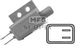 31-9658 - Universal Plunger Switch