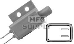 31-9660 - Universal Plunger Switch