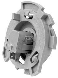 31-9666 - Universal Twist Lock Seat Switch