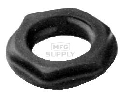 31-9668 - Plastic Nut For Switches