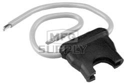 31-9931 - ATC/AGO Inline Fuse Holder