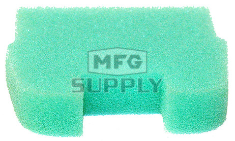 27-3122 - Air Filter Replaces Green Machine 305901
