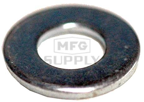 2-3196 - Stihl M4 Flat Washer
