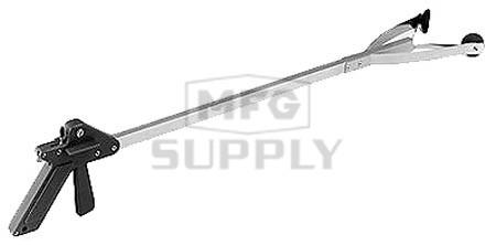 Madjax Golf Cart Accessories besides Gokart1 as well Telemecanique Selector Switch Wiring Diagram in addition Ezgo Golf Cart Front Suspension Diagram also 33 10640 Ez Reacher. on ez go parts catalog