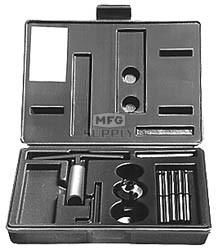 32-1742 - 102-W Neway Tool Set
