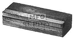 32-1743 - Cutter Blades For #32-1726