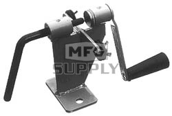 32-4260 - Chain Rivet Spinner