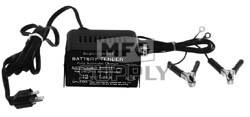 32-7829 - Battery Tender