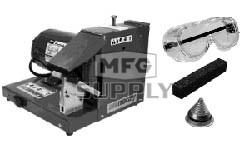 32-8779 - Neary Model 440 Blade Grinder