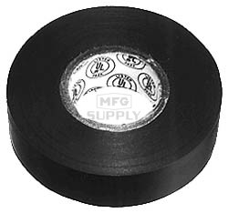 "32-9023 - 3/4"" X 60' Electrical Tape"