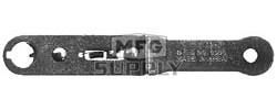 32-9030 - Crankshaft Wrench