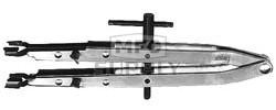 32-9054 - Valve Spring Compressor