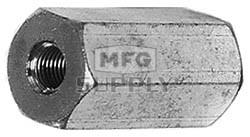 """32-9102 - Tec 670103 7/16"""" Thread Flywheel Puller"""