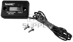 33-9359 - Tach/Hour Meter