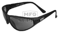33-9460 - STX Safety Glasses-Gray