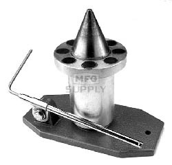 32-9788 - Magnetic Blade Balancer