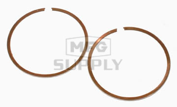 3228TD - Wiseco Piston Ring(s)