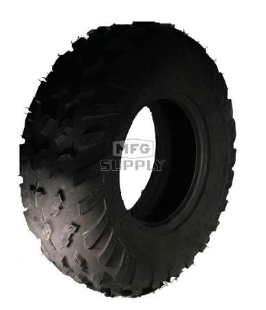 8-10647 - 22x7x10 Trail Wolf Tire