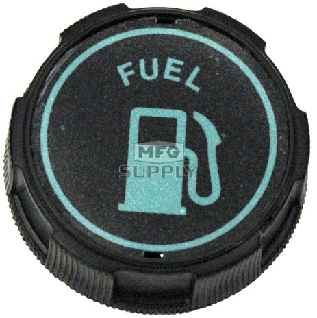 20-3462 - Fuel Cap for Briggs & Stratton