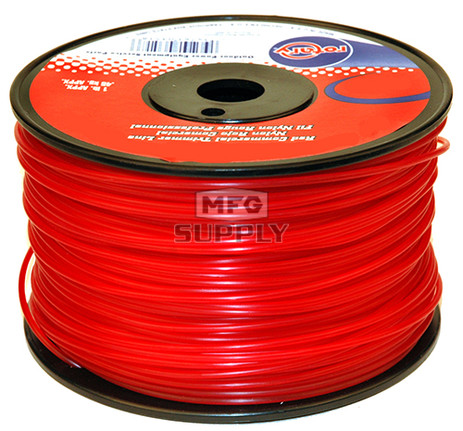 27-3521 - .130 1 Lb. Spool Premium Trimmer Line