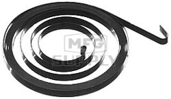 37-3009 - Chain Saw Spring for Homelite