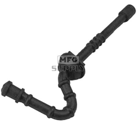 38-13171 - Fuel Hose for Stihl 029, 034, 036 & 039