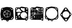 38-1544 - Tillotson DG-5HS Carburetor Kit
